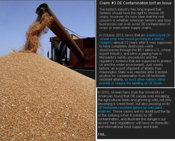 GMO Fails 4
