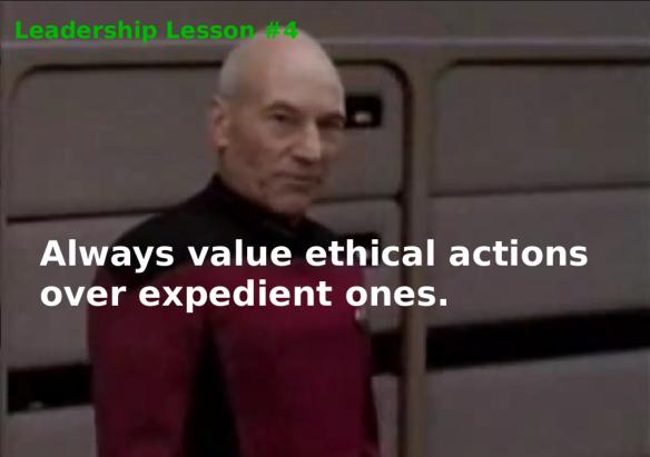 Jean Luc Picard 7