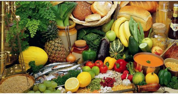 HEALTH TIP 2