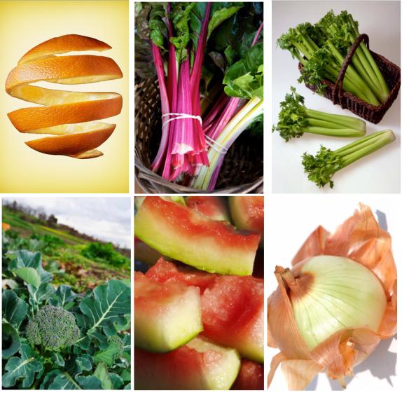 Healthy Foods 4