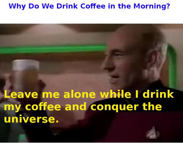 JL Picard 17