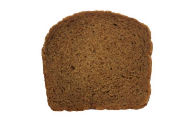 WHOLE WEAT BREAD