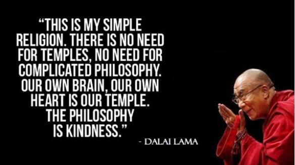 Dalai 1