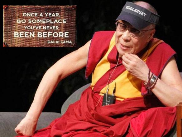 Dalai 3