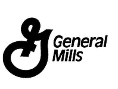 general mills organizational analysis